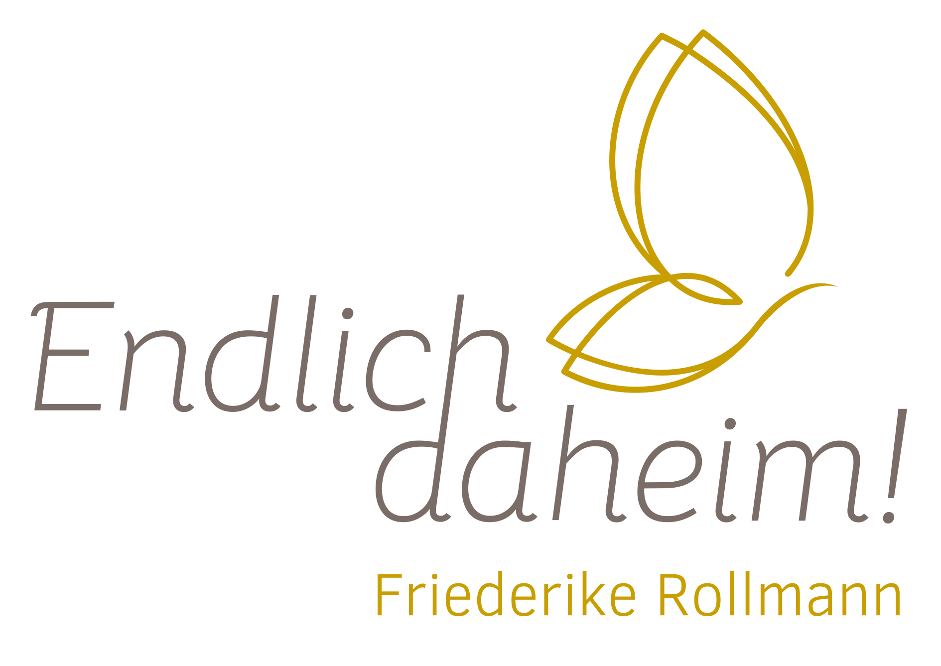 Friederike Rollmann